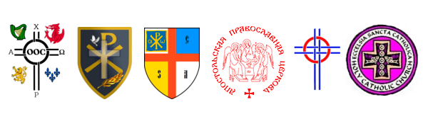 slavic and baltic holy cross ecumenical seminаry Главная titel
